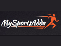 MySportsAdda coupons