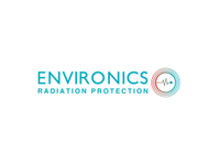 Environics coupons