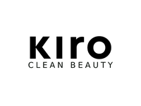 Kiro Beauty coupons