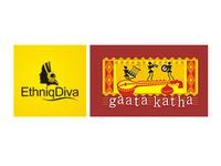 EthniqDiva coupons
