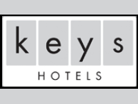 Keys Hotels coupons