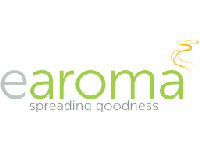 Earoma coupons