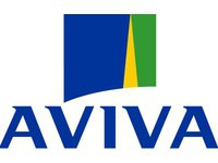 Aviva Life Insurance coupons