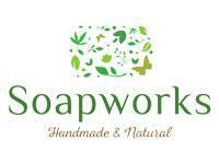 Soapworks coupons