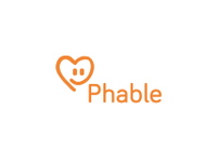 Phable coupons