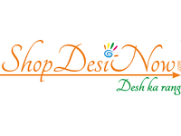 ShopDesiNow coupons