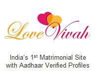 Love Vivah coupons