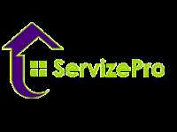 ServizePro coupons