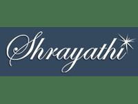 Shrayathi coupons