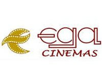 Ega Cinemas coupons