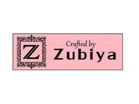 Zubiya coupons