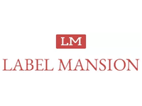 Label Mansion coupons